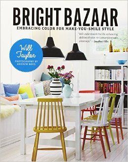 bright bazaar by will taylor