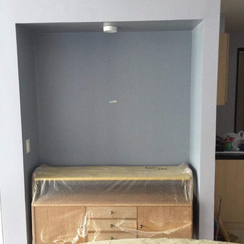 copen media storage console furniture philux