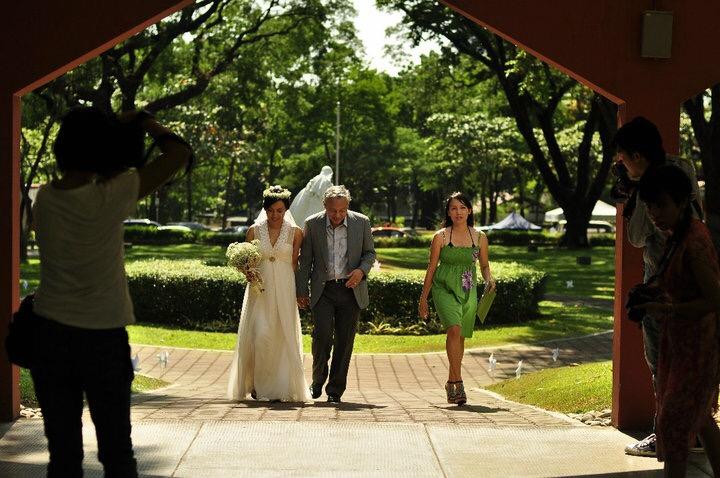wedding, bridezilla, style, bridal coordinator, wedding coordinator