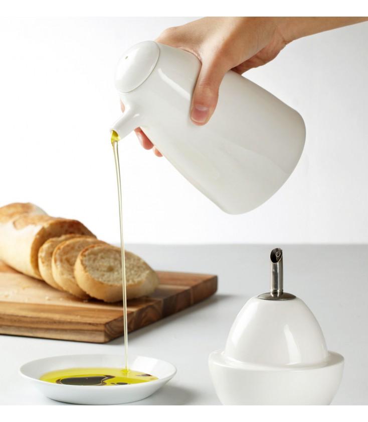 chickie-oil-vinegar-set-white-1