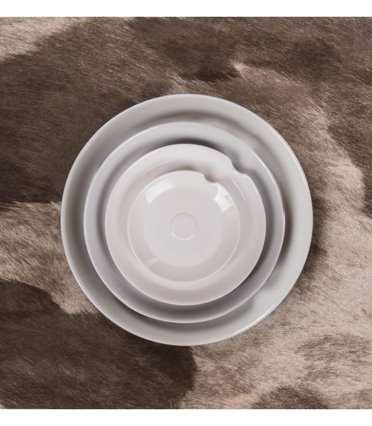 cowhide-rectangle-14x19-brown-spots
