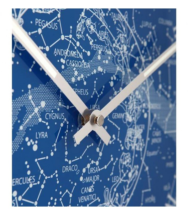 milky-way-round-wall-clock-blue-1