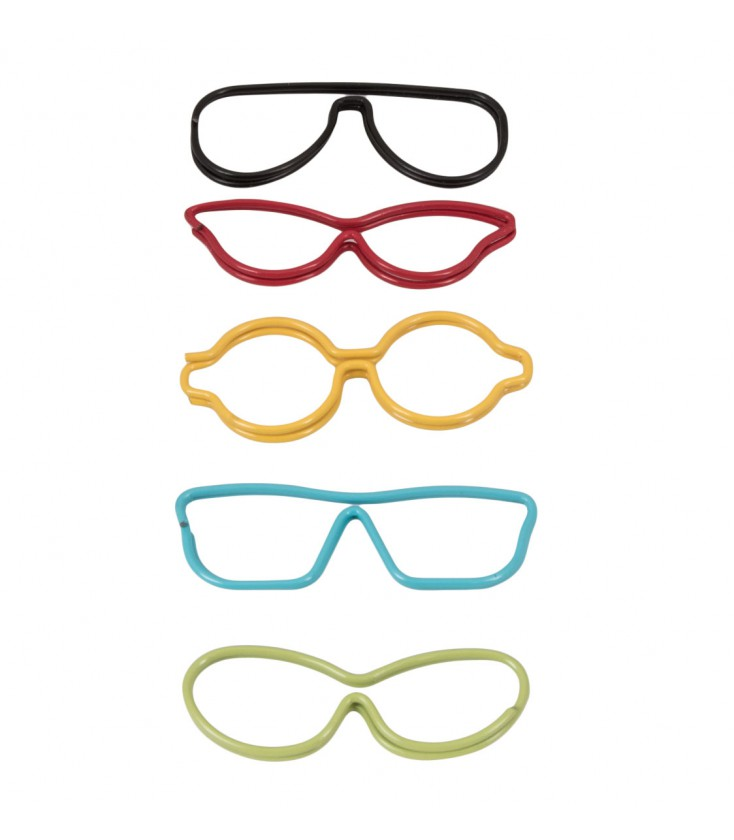 specs-paper-clips-1-25-assorted-disc2015