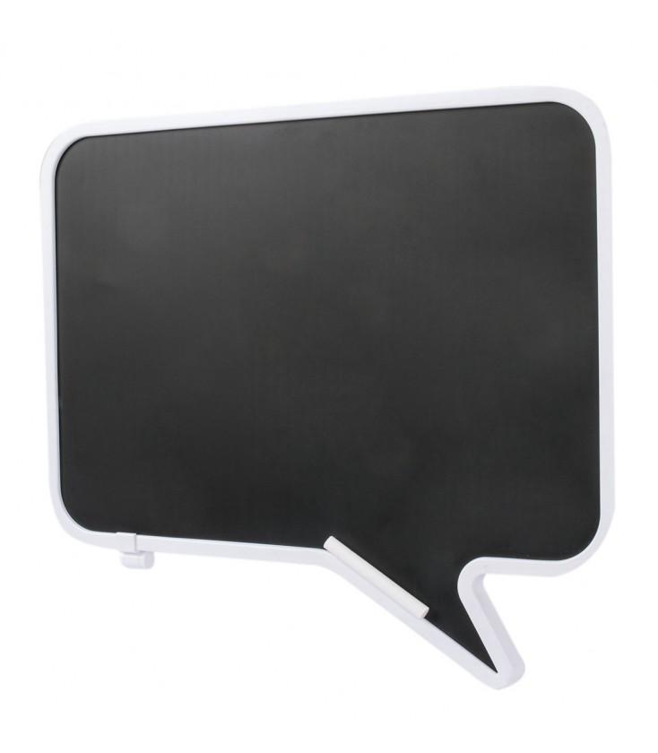 talk-chalkboard-black-white