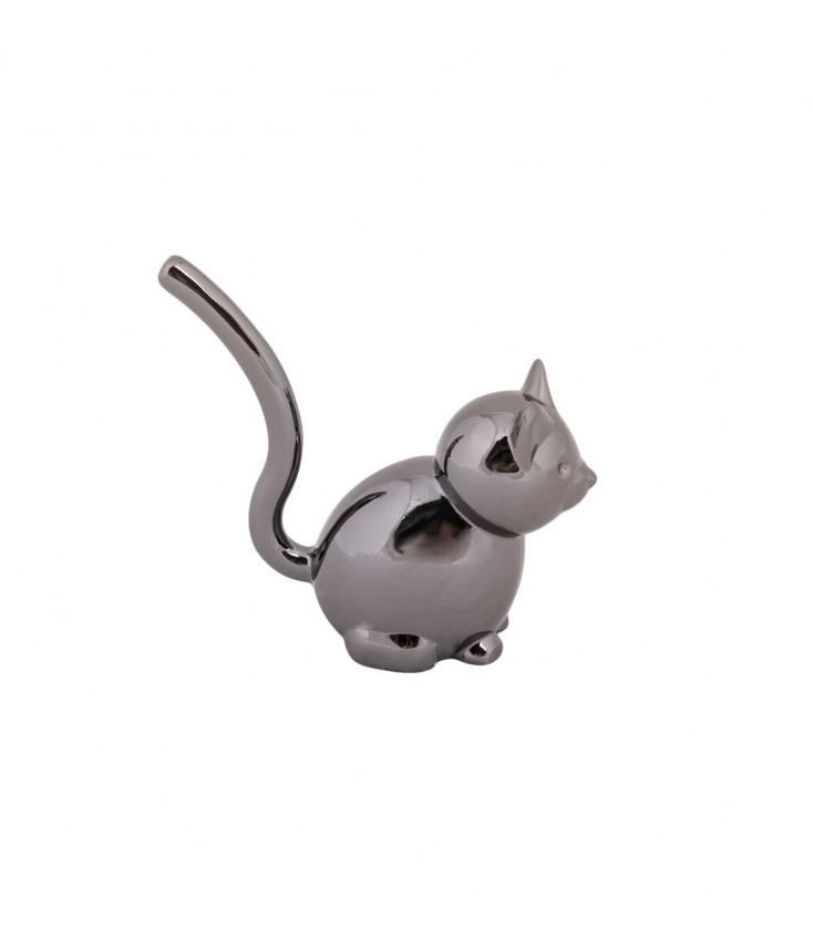 zoola-ring-holder-titanium-cat
