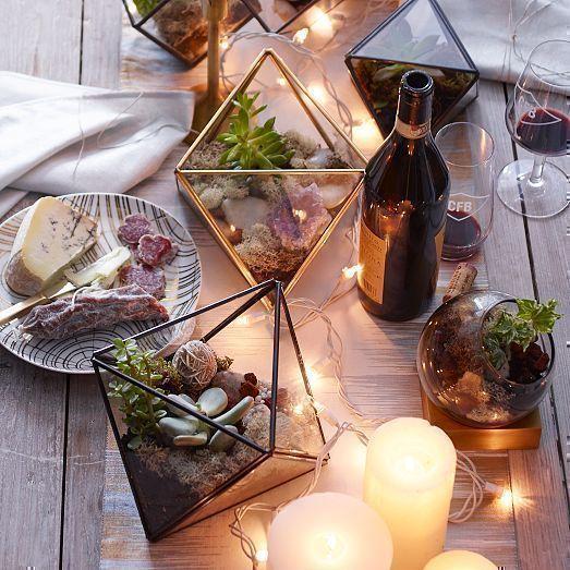 dinnerpartyguide-candlesxmaslights