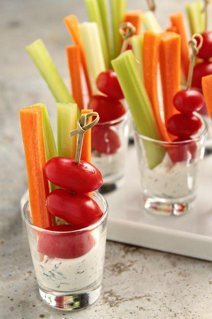 dinnerpartyguide-veggiesticks