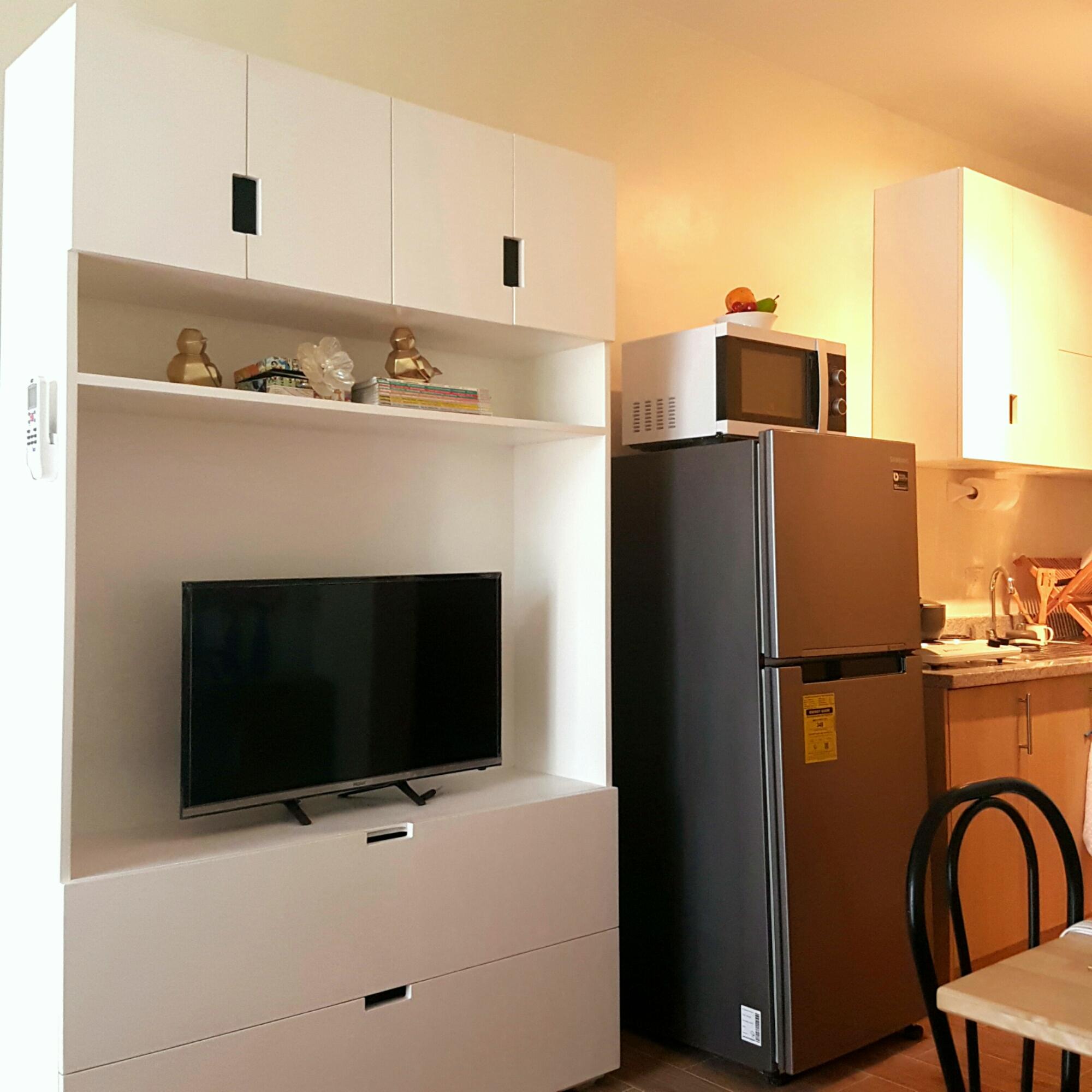 cutout cabinet handles – gal at home