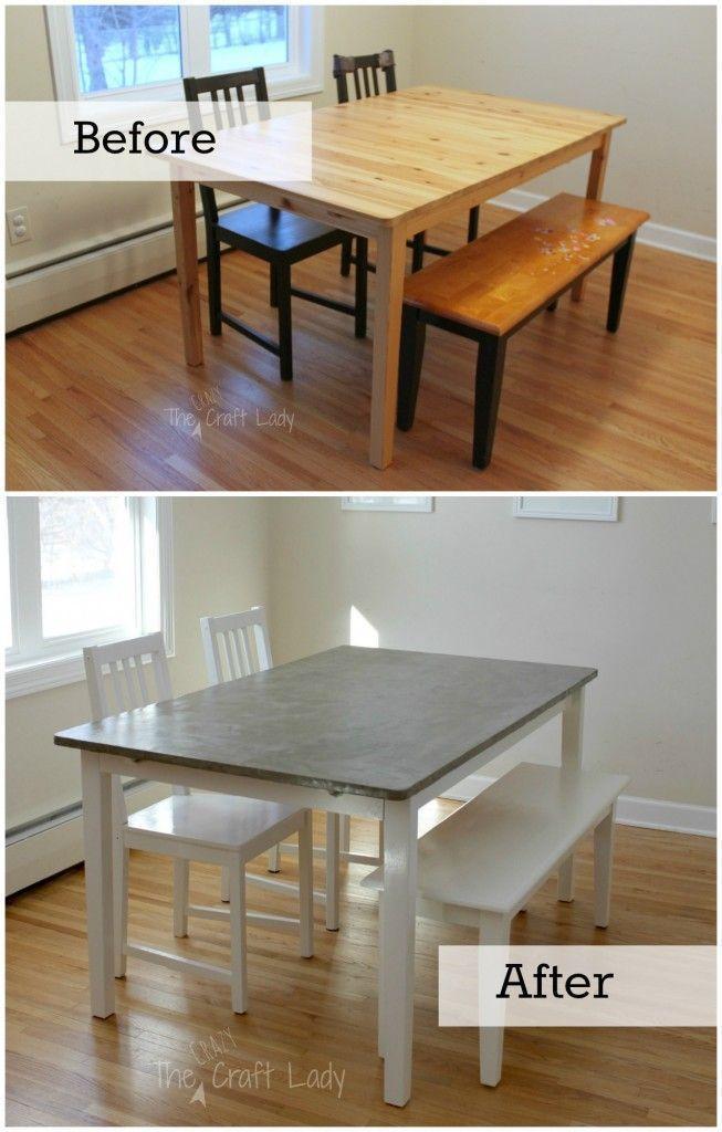 FurnitureMakeovers-ConcreteTabletopAFTER