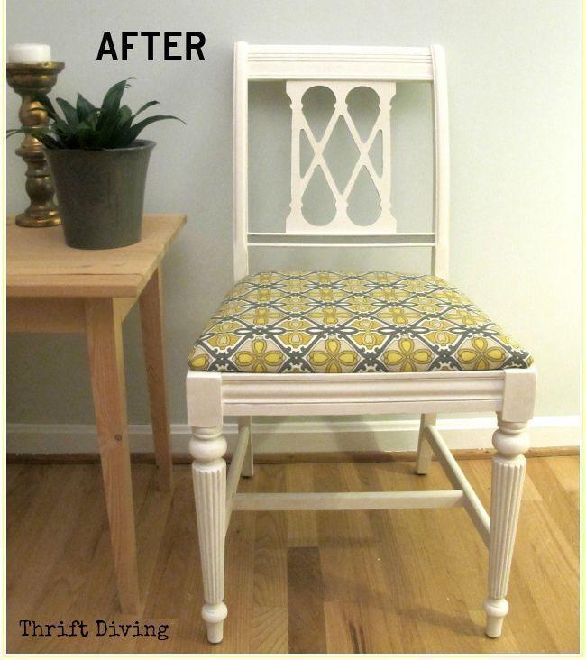 FurnitureMakeovers-DiningChairAFTER