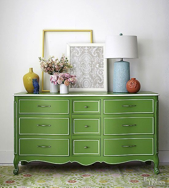 FurnitureMakeovers-DrawerConsoleAFTER