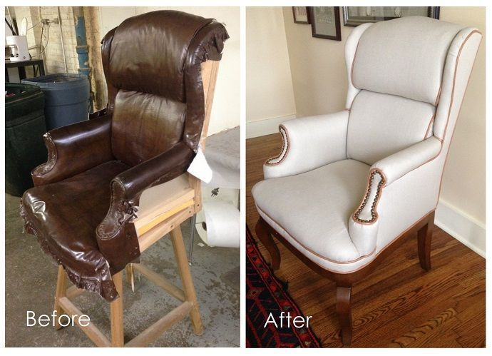 FurnitureMakeovers-PipedWingback