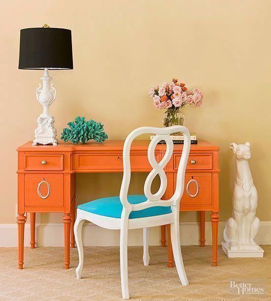 FurnitureMakeovers-WorkDeskAFTER